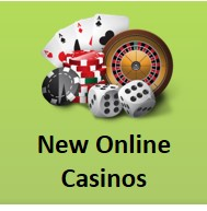 newcasinosonline.co offer latest news about online casinos